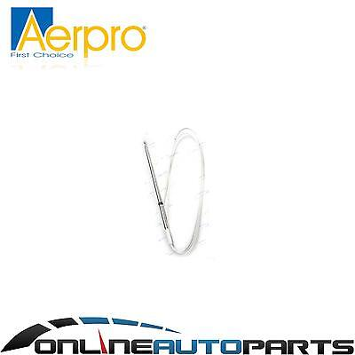 Antenna Repair Mast & Rope Auto Aerial for Hyundai Elantra 2001~2005