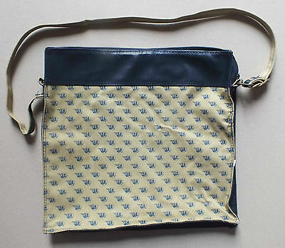 Ancien Sac Air France ? - Vintage