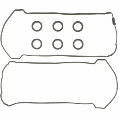 Victor Reinz Intake Manifold Gaskets 12-piece set New for Ford MS16358
