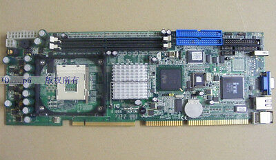 A1.0 Distribution CPU memory fan 1PCS AAEON FSB-860B REV