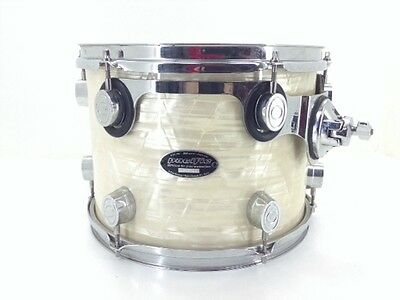 Timbal Dw Pacific Cw Series 1781306
