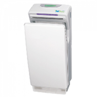JetDryer Business Electric Hand Dryer