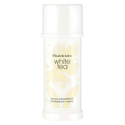 Elizabeth Arden White Tea Deo Cream Stick