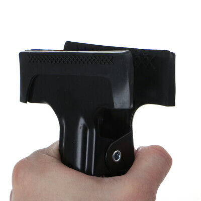 Photo Studio Background Spring Clamp Strong Metal Rubber Coated Photography Clip