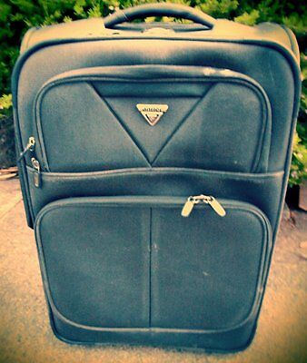 Antler  Carry - On Luggage
