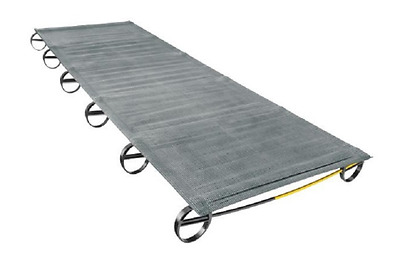 Thermarest LuxuryLite UL Cot - Large