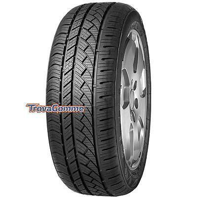 Pneumatici Gomme Atlas Green 4S 195/55R16 87V  Tl 4 Stagioni