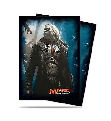 Ultra Pro Deck Protector Sleeves x 80 - Shadows Over Innistrad -  Sorin
