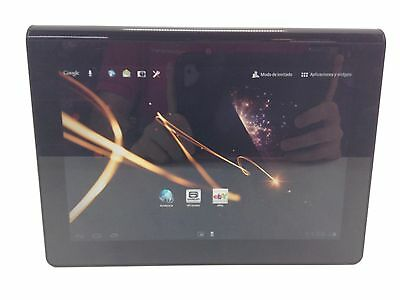 Tablet Pc Sony Sgpt114 9.4 16Gb 3G Libre 2014345