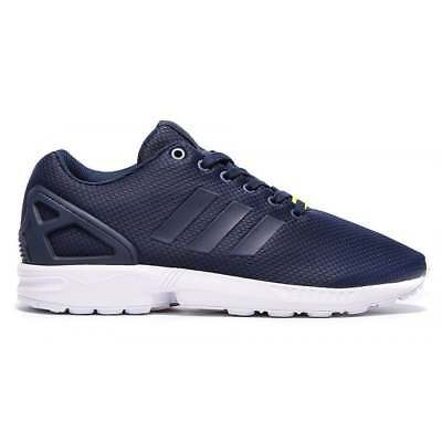Adidas ORIGINALS ZX FLUX Mens Trainers All Sizes in Various Colours