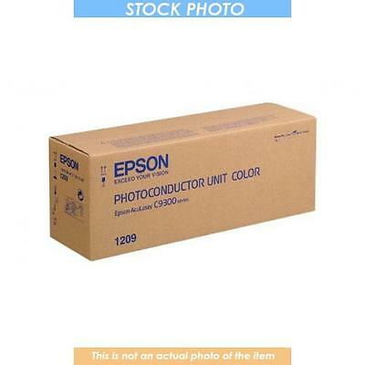 C13S051209 Epson Al-C9300N Photoconductor Unit Color