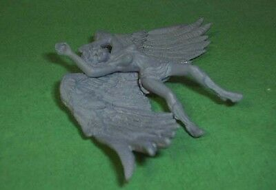 Toy Soldiers Ancient Female Fallen Angel 54 Mm