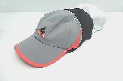 1caa85b8e3e ... II Cap Hat Black Multi Color PINK C118.  16.00 Buy It Now 9h 46m. See  Details. ADIDAS Adizero Stretch Cap ClimaCool Various Colors Size Small Med  Large