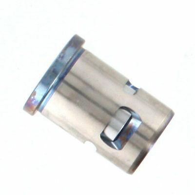 Redcat Racing Piston & Sleeve for OS21 Part # 23653000 FREE US SHIPPING