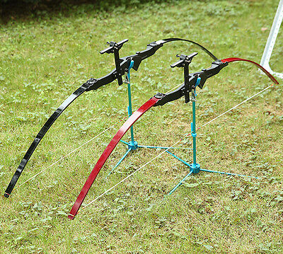 Beginner Recurve Bow and Arrow CS Shoot Hunting Competitive Outdoor Fun