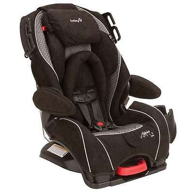 Safety 1st Alpha Omega Elite 3-in-1 Baby Car Seat | Cumberland (Open Box)