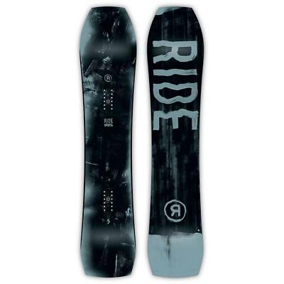 NEW Snow gear RIDE War Pig Snowboard 2019 Model (Yet to be released in the USA)