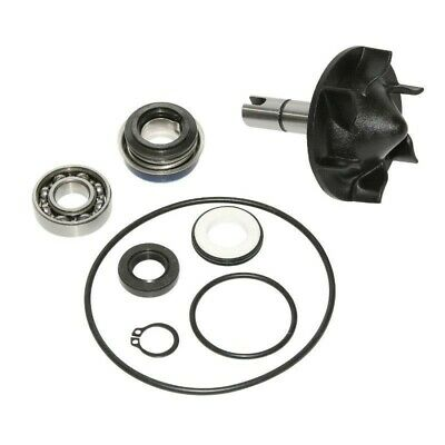 Kit Complet Reparation Revision Pompe A Eau Yamaha Tmax T Max 530 2012-2016 Neuf
