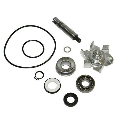 Kit Complet Reparation Revision Pompe A Eau Yamaha Tmax T Max 500 2004-2011 Neuf