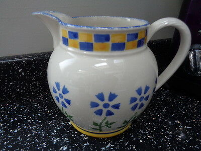 Laura Ashley Annabel  Large Jug