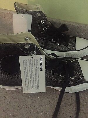 converse all star shoes chuck taylor size 5