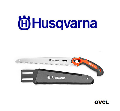 Husqvarna 300St Straight Hand Saw Garden Pruning Sabre Strong Heavy Duty
