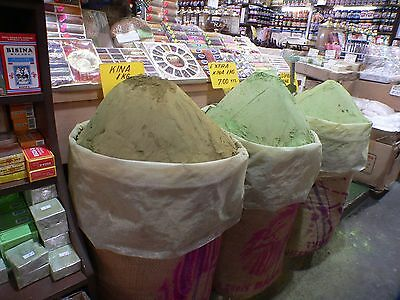 500gm 100% PURE Henna Powder for Natural Hair Coloring/Tattoo work