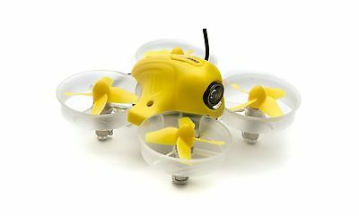 Blade BLH8580G Inductrix FPV BNF