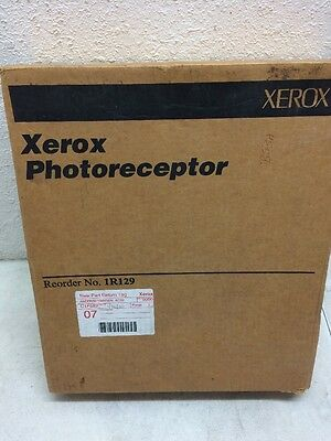 XEROX 5018 PHOTORECEPTOR BELT,  IR129 Genuine OEM NEW in the box Free Shipping