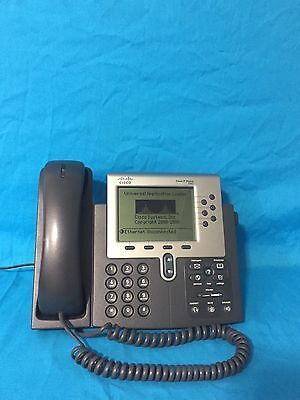 Lot of 72 - Cisco 7960g WITH Bases and Handsets