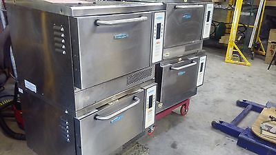 Turbochef Tornado Ngc Commercial Rapid Cook Oven Microwave Dunkin Donuts, Subway