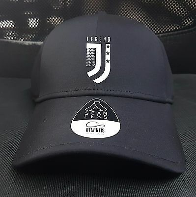 Cappello juventus 2017 legend Dybala high quality new design