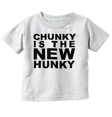 Stud Muffin Handsome Adorable Shower Gift Boys Toddler Tshirts Tees T-Shirts