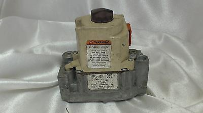 HONEYWELL GAS VALVE VR8204M1059 - Working - Used - HVAC