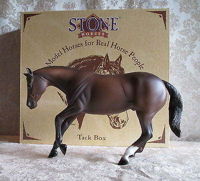 """Peter Stone # 9811 """" Be All I Can Bee """" Performance Horse – 500 pieces SIGNED"""