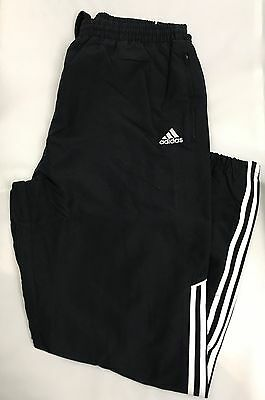 Adidas Track Pant | Originally $89.95! Half Price Off!