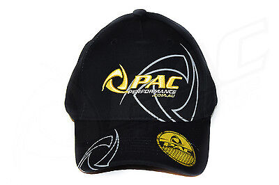 Pac Performance USA TOUR 2016 Team Cap -  FREE GIFT !!!