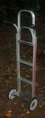 Magliner Dolly commercial heavy duty industrial hand truck - Very good condition