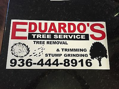 Truck Business Door Magnets With Your Logo 12x24 2 Magnet Signs Free Shipping