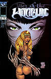 Tales of the Witchblade (1996) #   7