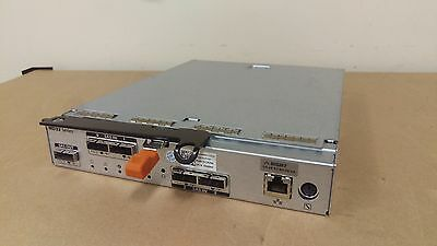 Dell PowerVault MD3200 MD3220 6G SAS 4 Port Controller 0N98MP N98MP