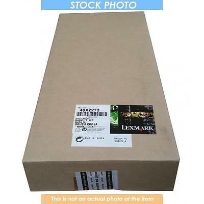 40X2273 Lexmark X940 Separation Roll Guide Assy
