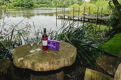 Centre Of Britain  Holiday Parks Family Lakeside  Lodge Pet Friendly Free Boat