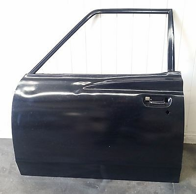 Datsun Nissan 620 Ute Utility Pickup Pick Up Door Shell Left Hand Lh
