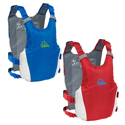 Palm Dragon PFD / Canoe / Kayak / Watersports