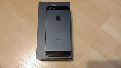 iPhone 5s  + Guide  32GB Great Deal Free Shipping !