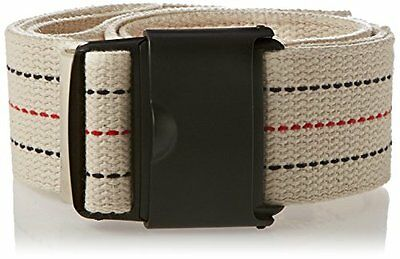 """FABE-50513248-FabLife Gait Belt, Safety Quick Release Buckle, 48"""""""