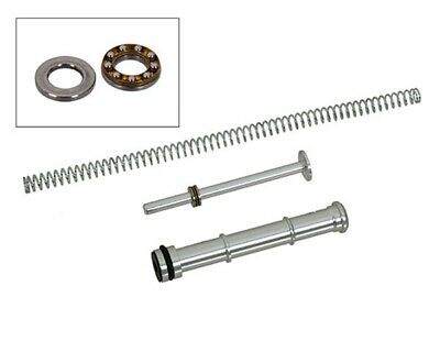 Airsoft upgrade kit metal for MB01 MB05 06 08 sniper L96 Well & Snow Wolf M24