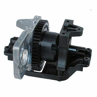 Redcat Racing Complete Center Differential BS808-004 FREE US SHIPPING