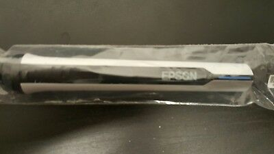 Epson ELPPN05 INTERACTIVE PEN Blue